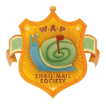 02-snail-mail-society