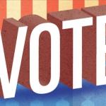 gonna-vote