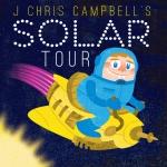 solar-tour