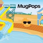 04-mugpops-slider