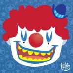 06-clowny