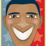 jchris-obama
