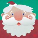 2013-jchris-santa-avatar