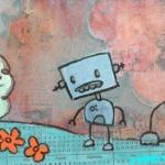 flowersbot