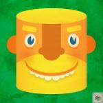 jcc-avatar-09-2014