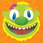 jchris-muppet-halloween