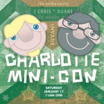 chrisduanecharlotte-mini-con