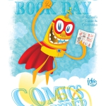 comics-are-super-2011-fcbd