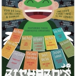 fcbd-2013-lantern-english