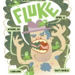 fluke-2008