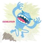 grawlstran.jpg