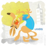 landis.jpg