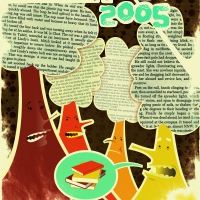 3-books_of_2005.jpg