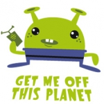 c-planet.jpg