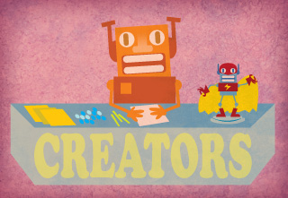 Creators