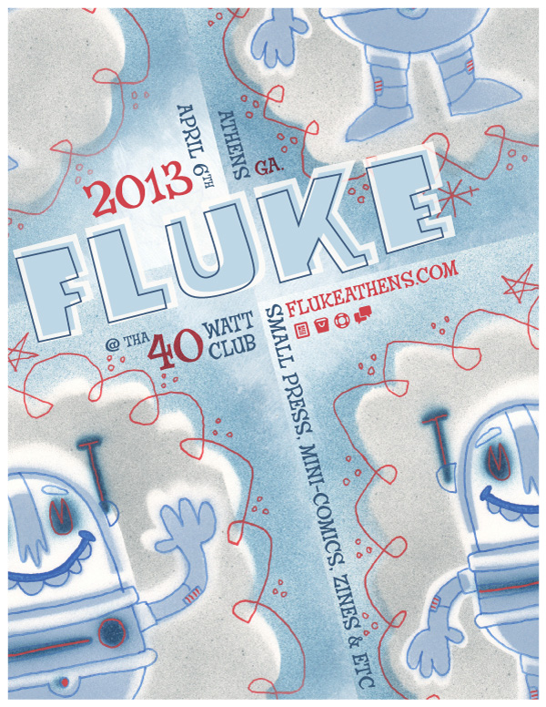 FLUKE-2013-JCC