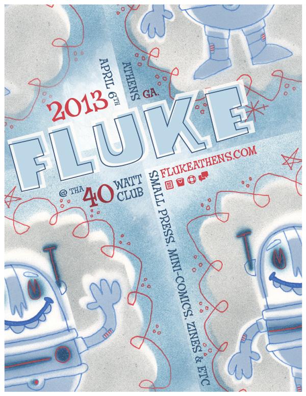 FLUKE-2013-JCC