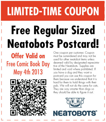neatobots-coupon-2013