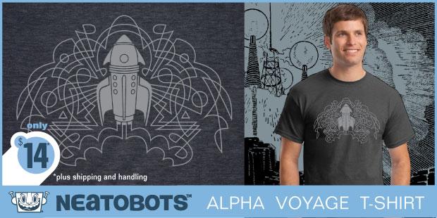 alphavoyage-tshirt-promo