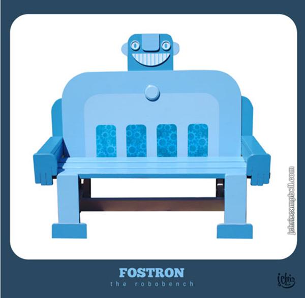 fostron-robobench-jchris
