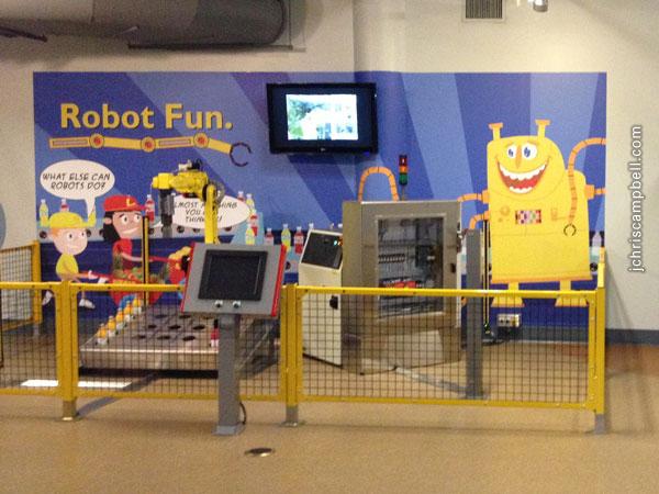 museum-hartness-robot