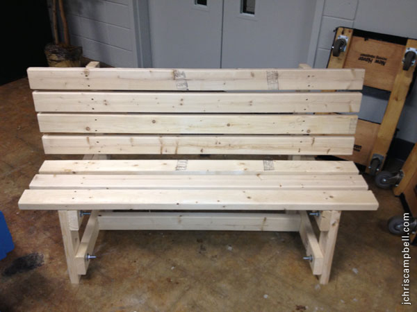 naked-bench