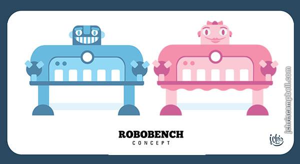 robobench-jchris-concept