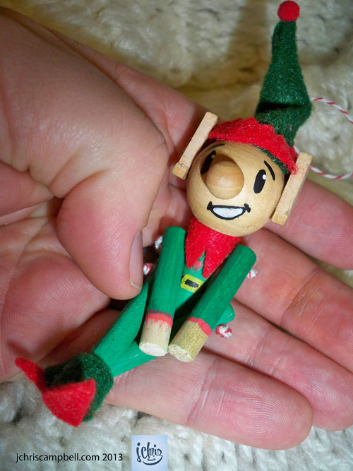 jchris-wooden-elf-02