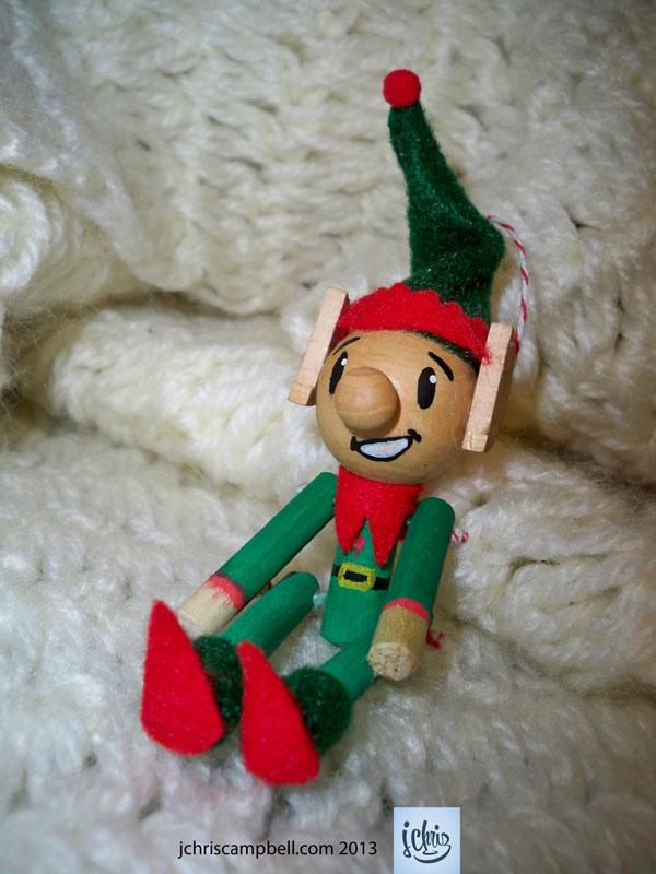 jchris-wooden-elf-04