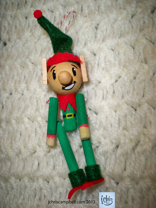 jchris-wooden-elf
