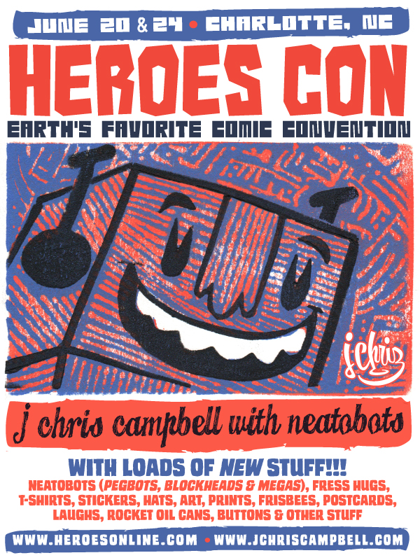 heroescon2014-promo