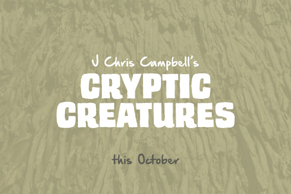professor-havershams-cryptic-creatures