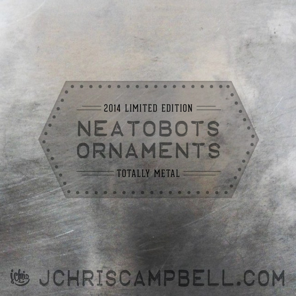 TIN-ORNAMENT-LOGO