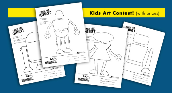 kids-art-contest