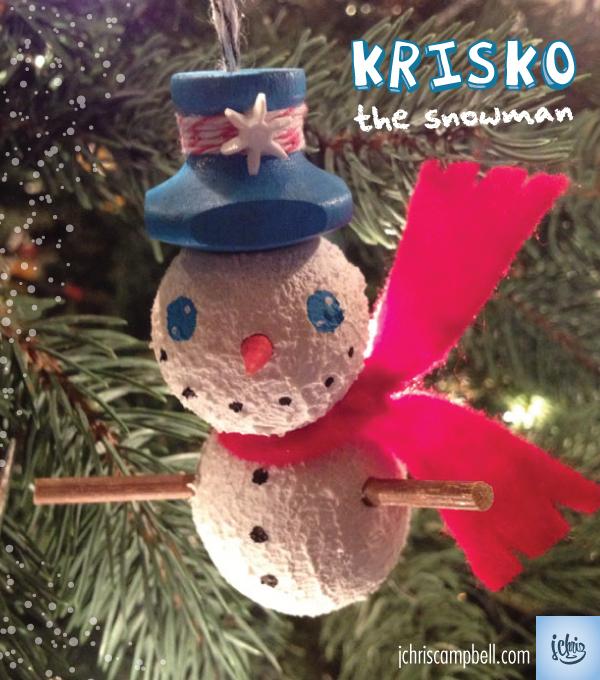 krisko-snowman-jcc