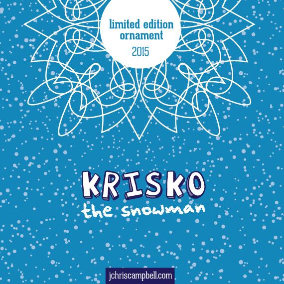 krisko-snowman