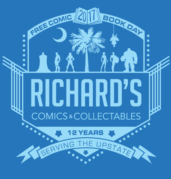 richard-fcbd-tshirt-v2